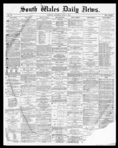 Advertising|1874-07-04|South Wales Daily News - Welsh