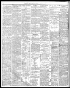 No title] 1875-03-12 South Wales Daily News - Welsh