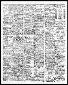 Advertising|1875-05-03|South Wales Daily News - Welsh