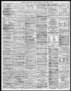 Advertising|1876-10-05|South Wales Daily News - Welsh