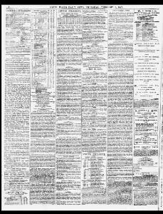 SWANSEA |1877-02-01|South Wales Daily News - Welsh