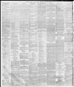 Advertising|1877-05-24|South Wales Daily News - Welsh Newspapers