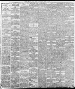 LORD SANDON ON MERCANTILE MAJUNE TRAINING |1877-06-23|South