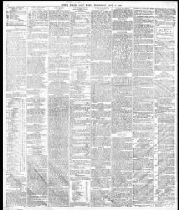 Advertising|1877-07-04|South Wales Daily News - Welsh Newspapers