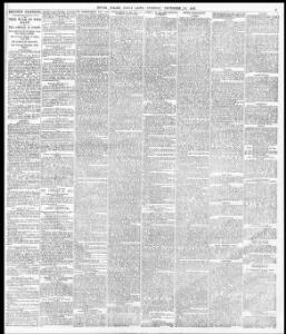THE POSITION AT CAMAIILL|1877-12-18|South Wales Daily News