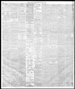 Advertising|1878-06-18|South Wales Daily News - Welsh