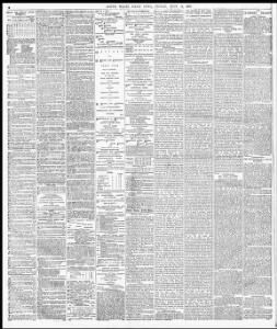 Advertising|1878-07-26|South Wales Daily News - Welsh