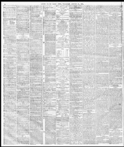 Advertising|1878-08-15|South Wales Daily News - Welsh Newspapers