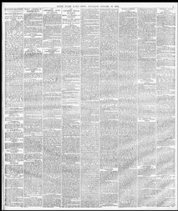 Advertising 1878-10-17 South Wales Daily News - Welsh Newspapers
