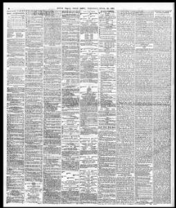 Advertising|1879-04-10|South Wales Daily News - Welsh
