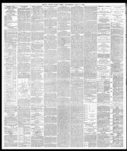 WIND AND INEKTHL,R CHART |1879-07-02|South Wales Daily News