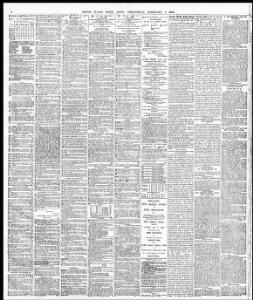 Advertising|1880-02-04|South Wales Daily News - Welsh