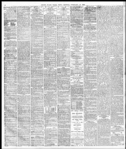 Advertising 1880-02-16 South Wales Daily News - Welsh