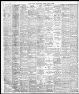 Advertising|1880-04-12|South Wales Daily News - Welsh