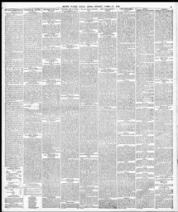 THE MISSING SHIP ÀTALANTA |1880-04-16|South Wales Daily News