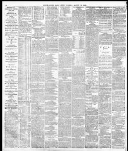 Advertising|1880-08-17|South Wales Daily News - Welsh Newspapers