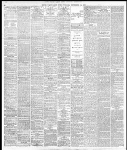 Advertising|1880-09-14|South Wales Daily News - Welsh