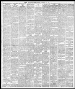 LLANELLY |1880-11-12|South Wales Daily News - Welsh