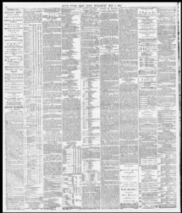 Advertising|1881-05-04|South Wales Daily News - Welsh