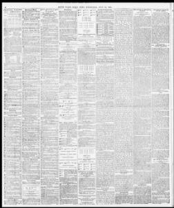 Advertising|1881-07-27|South Wales Daily News - Welsh