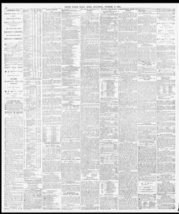 Advertising|1881-10-01|South Wales Daily News - Welsh