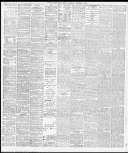 Advertising|1881-10-08|South Wales Daily News - Welsh