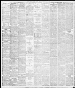 Advertising|1882-02-17|South Wales Daily News - Welsh