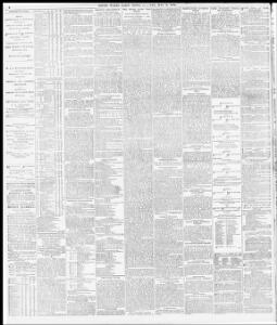 Advertising|1882-05-02|South Wales Daily News - Welsh Newspapers
