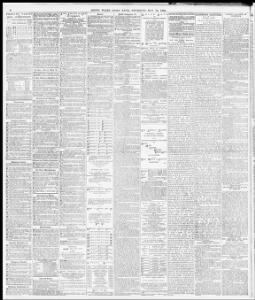 Advertising|1882-05-18|South Wales Daily News - Welsh