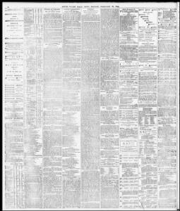 Advertising|1883-02-19|South Wales Daily News - Welsh Newspapers