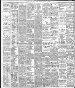 Advertising|1883-10-15|South Wales Daily News - Welsh