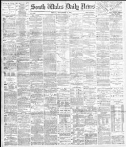 Advertising|1883-11-02|South Wales Daily News - Welsh
