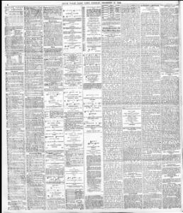 Advertising 1883-12-11 South Wales Daily News - Welsh Newspapers