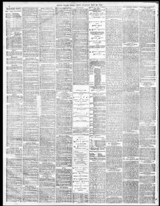 Advertising|1884-05-20|South Wales Daily News - Welsh