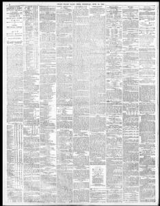 Advertising 1884-06-12 South Wales Daily News - Welsh Newspapers