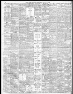Advertising|1884-11-05|South Wales Daily News - Welsh