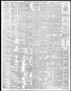 Advertising|1884-11-06|South Wales Daily News - Welsh Newspapers