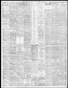 Advertising|1884-12-13|South Wales Daily News - Welsh