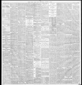 Advertising|1885-10-07|South Wales Daily News - Welsh Newspapers