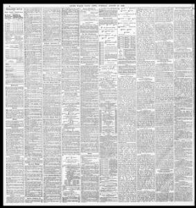 Advertising|1886-08-10|South Wales Daily News - Welsh