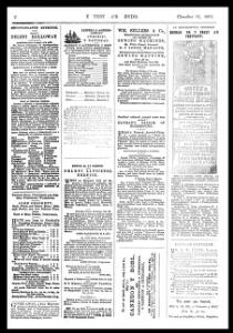 Advertising|1871-02-17|Y Tyst a'r Dydd - Welsh Newspapers Online