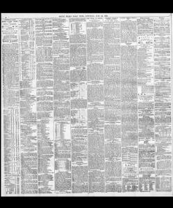 MOVEMENTS OF LOCAL VESSELS |1885-07-25|South Wales Daily
