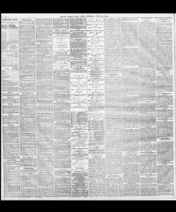 Advertising|1885-07-28|South Wales Daily News - Welsh Newspapers
