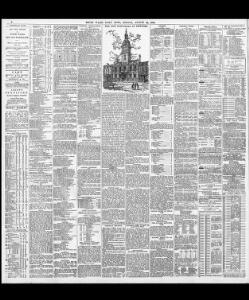 Advertising|1885-08-24|South Wales Daily News - Welsh