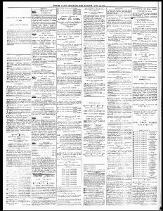 advertising 1886 12 17 the north wales express welsh newspapers Business Development Manager Resume advertising 1886 12 17 the north wales express welsh newspapers online the national library of wales