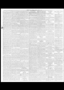 WORK : DULL, BUT NEEDFUL |1886-08-20|Carnarvon and Denbigh Herald