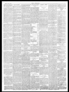LIVERPOOL CORN MARKET-|1887-12-02|Carnarvon and Denbigh Herald and