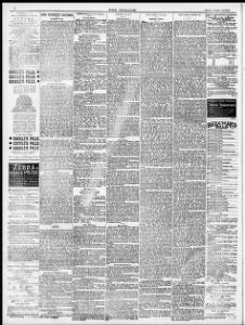 Advertising|1894-08-10|Carnarvon and Denbigh Herald and North and