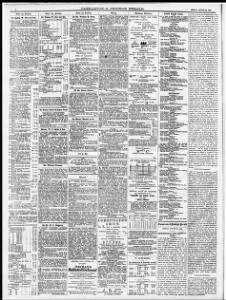 Advertising|1894-08-24|Carnarvon and Denbigh Herald and