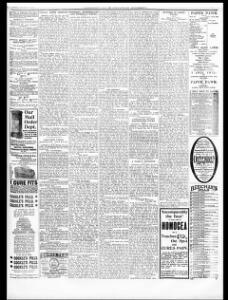Advertising|1896-01-17|Carnarvon and Denbigh Herald and North and